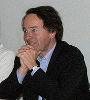 Jean-Noël_Jeanneney