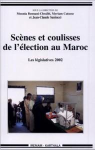 election-au-maroc