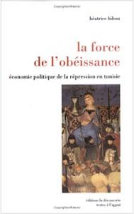 la_force_de_l'obeissance