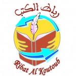 logo_rak