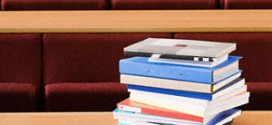 ندوة إشكالات مراجعة الكتب