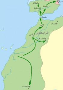 dossier-maroc_14.1