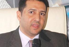 حـــوار مع الناقد البحريني نادر كـاظــم