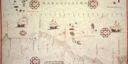 إصدارات تاريخية برتغالية حول المغرب