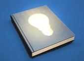 الكتاب والوسائط المتفاعلة أو متى يمكننا قراءة لسان العرب؟