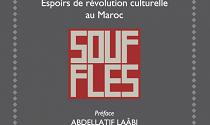 La revue Souffles (1966-1973) : Espoirs de révolution culturelle au Maroc
