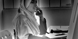 Le statut des femmes au sein des mouvements islamistes Marocains : Entre exégèse au féminin et participation politique. Cas des