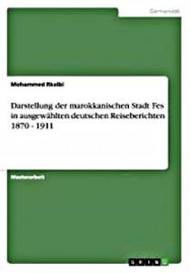 fes_1870-1911
