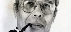 Hommage à Abdelkader Zghal, sociologue des mutations (5 avril 1931 –
