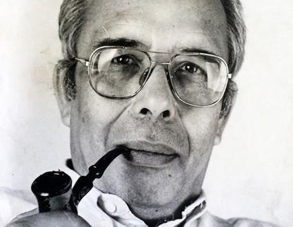Hommage à Abdelkader Zghal, sociologue des mutations (5 avril 1931 – 22 février 2015)
