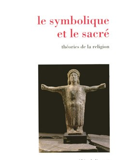 الدين في الفكر الفرنسي المعاصر