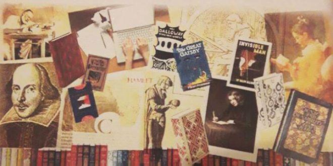 الشعرية ودراسة الوقائع العبرنصّية في مأوى الغريب