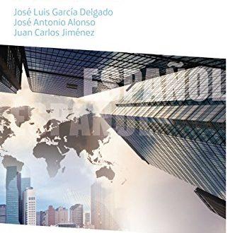 الوجه الاقتصادي للّغة الإسبانية في العالم المعاصر
