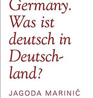 الهجرة وسؤال الهوية في ألمانيا