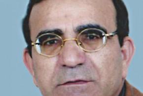 حوار خاص مع أحمد بوحسن