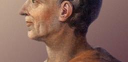 تاريخانية مونتسكيو أم تاريخانية العروي؟ أو في الحاجة إلى استحضار تاريح الرومان