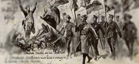 السياسة الفرنسية تجاه العالم الإسلامي خلال القرنين 18 و19م الدولة العثمانية والمغرب نموذجا
