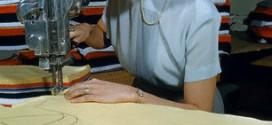 Négociation de rôles conjugaux au prisme du salariat féminin : le cas des ouvrières casablancaises