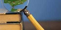 الكتاب بالمغرب والأندلس، إسهام في دراسة انعكاسات ثقافة الكتاب على المجتمع