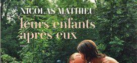 الأقاصي الفرنسية وأوجاع التسعينيات