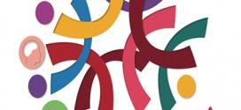 التربية الدامجة للأشخاص في وضعية إعاقة في المغرب : مسار الإصلاح الكبير